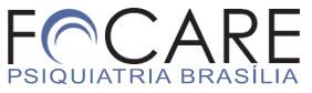 Psiquiatra Brasília – Infantil e Adultos Logo