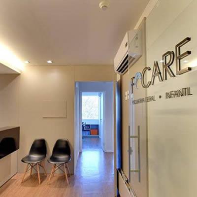 clinica psiquiatra brasilia 2
