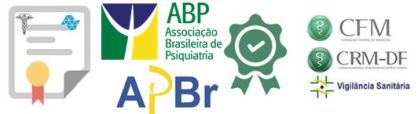 psiquiatra brasília